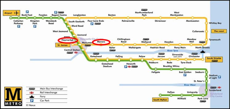 metro map.png